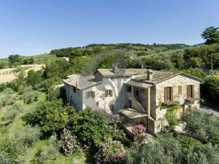 Photo - Farmhouse via San Fortunato, Assisi