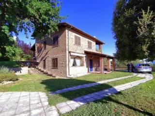 Foto - Villa unifamiliare via colleselva, Collevecchio