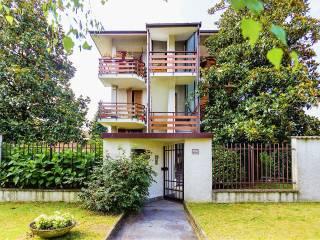 Photo - 3-room flat via Cascina Croce 235, Cornaredo