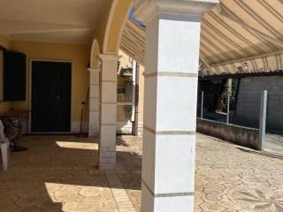 Foto - Villa unifamiliare, nuova, 123 mq, San Giorgio a Liri