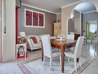 Foto - Appartamento via Consolata, Settimo Torinese