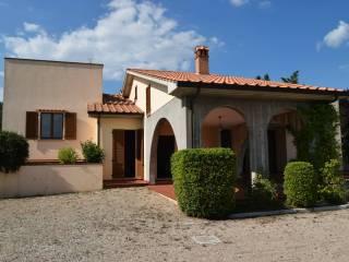 Foto - Villa unifamiliare via Case Sparse, Soccorso, Magione