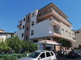 Foto - Quadrilocale via Giuseppe Verrotti 224, Santa Filomena, Montesilvano