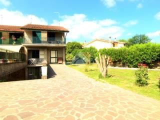 Photo - Terraced house via po 63, Manziana