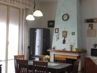 Photo - Single-family townhouse Contrada Macchiano, Montesilvano Colle, Montesilvano