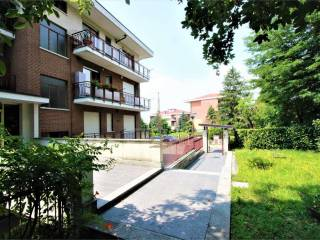 Foto - Appartamento Strada Revigliasco, Testona - San Michele, Moncalieri