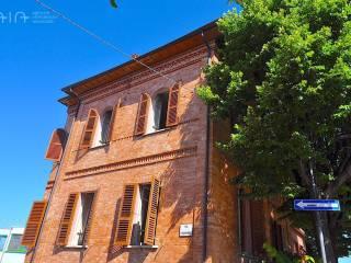 Foto - Terratetto unifamiliare 510 mq, buono stato, Ancarano