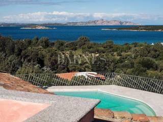 Foto - Villa unifamiliare 220 mq, Porto Cervo, Arzachena