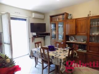 Photo - 3-room flat via Chieri 29, Carmagnola