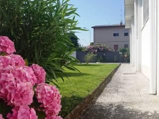 Foto - Villa unifamiliare, ottimo stato, 427 mq, Rotta, Travacò Siccomario