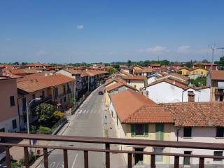 Photo - 3-room flat via Besate, Casorate Primo