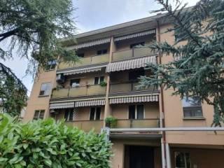 Foto - Appartamento via Galliera 86, Argelato