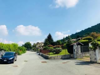 Foto - Terreno edificabile residenziale a Trana
