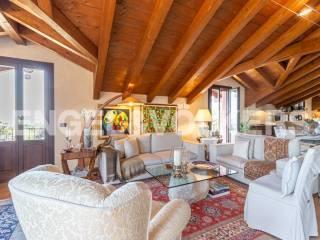 Foto - Dachgeschoss Case Sparse Campiglia 16, Nebbiuno