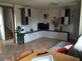 Photo - Two-family villa, excellent condition, 210 sq.m., Breda di Piave