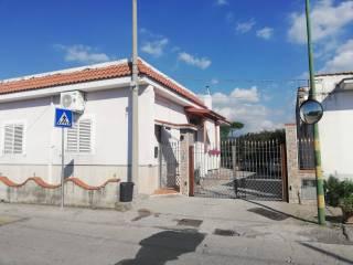 Foto - Villa unifamiliare via San Gennaro 91, Nola