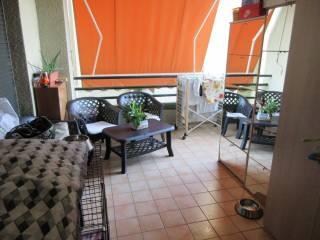 Foto - Trilocale via Palmiro Togliatti 28, Villa San Martino, Pesaro