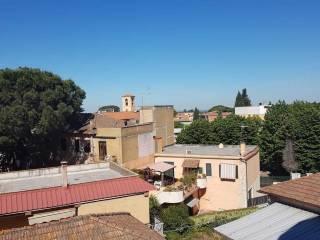 Foto - Attico via Nettunense Vecchia, Marino