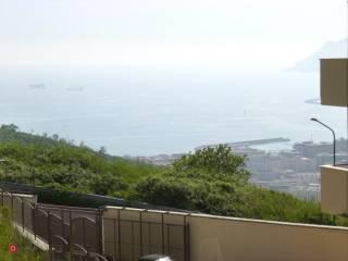 Foto - Appartamento via panoramica, Irno - Brignano, Salerno