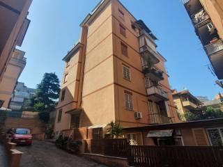 Foto - Trilocale via Luigi Sincero 20, Battistini - Primavalle, Roma