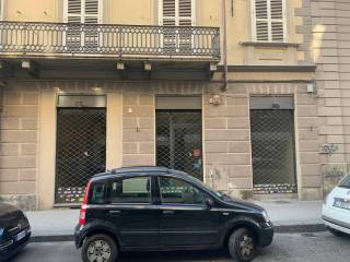 Immobile Affitto Torino  3 - San Salvario