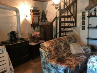 Photo - Multi-family townhouse via Carviano 11, Grizzana Morandi