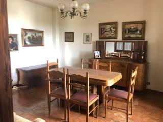 Photo - Single family villa via Piave, Pieve del Grappa