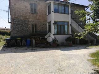 Foto - Quadrilocale via d  Minzoni, Località Dunarobba 1, Avigliano Umbro