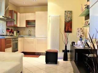 Photo - 2-room flat via Emilia Ponente 5713, Osteria Grande, Castel San Pietro Terme