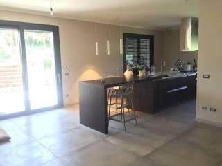 Foto - Villa unifamiliare, ottimo stato, 170 mq, Cartiera, Ferentino