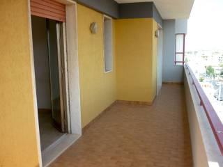 Foto - Appartamento via Risorgimento 4-13, Sacro Cuore, Modica