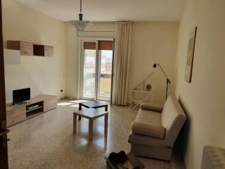 Foto - Trilocale via Bezzecca, Santa Chiara - Sant'Angelo, Brindisi