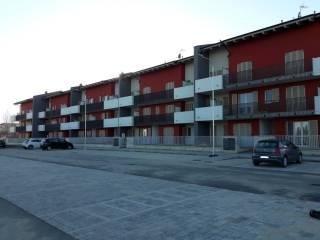 Foto - Attico Strada per Buttigliera 39-bis, Villanova d'Asti