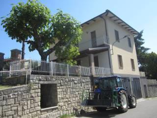 Foto - Terratetto plurifamiliare via Casigno, Casigno, Castel d'Aiano