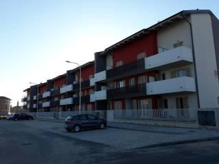 Foto - Attico Strada per Buttigliera 39-ter, Villanova d'Asti