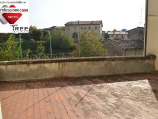 Foto - Appartamento piazza TANUCCI, 70, Pratovecchio e Stia