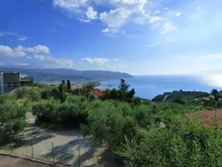 Foto - Villa bifamiliare, ottimo stato, 135 mq, Diano Marina