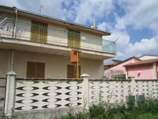 Foto - Trilocale Contrada Foggia, Corigliano-Rossano