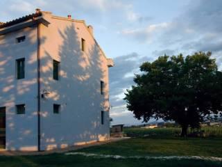 Foto - Casale Contrada Grazie Fiastra, Loro Piceno
