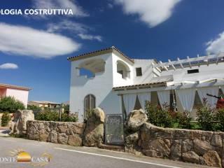 Foto - Villa a schiera via Majorama 35, San Pietro, Budoni