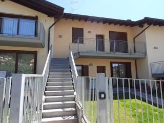 Photo - 3-room flat via Sandro Pertini 9, Montello