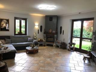 Foto - Villa unifamiliare via Susa 5, San Giorio di Susa