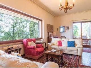 Foto - Villa unifamiliare, ottimo stato, 395 mq, Chiusi
