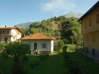 Photo - Single family villa Strada Provinciale del Colle delle Finestre 25A, Meana di Susa