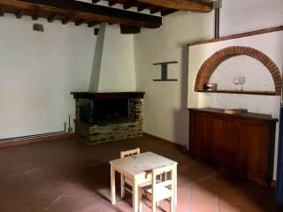 Foto - Trilocale via Oberdan Chiesa, Crespina e Lorenzana