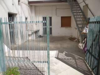 Foto - Terratetto unifamiliare piazza Ponte, Carpineto della Nora