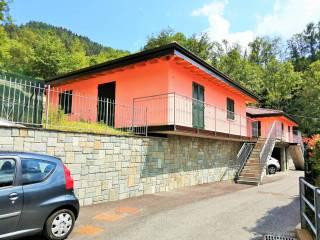 Foto - Villa unifamiliare via 20 Settembre 21, Blessagno