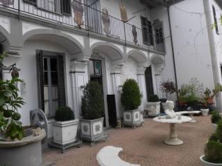 Foto - Casale via alla Parrocchia, Cavoretto, Torino