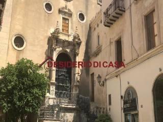 Foto - Trilocale piazza Duomo, Cefalù