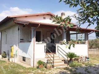 Foto - Villa unifamiliare via del turchino 32, San Cesareo